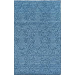 Surya Rugs Etching 5' x 8'