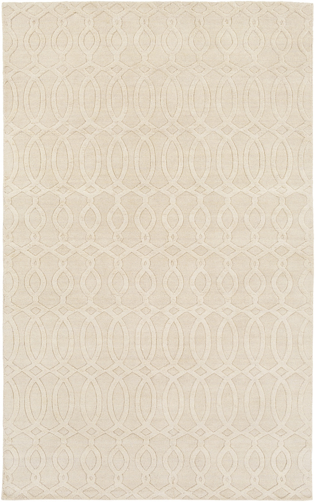 Surya Rugs Etching 8' x 11' - Item Number: ETC4983-811