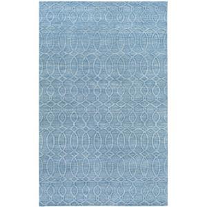 Surya Rugs Etching 8' x 11'