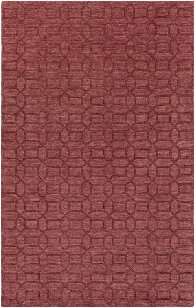 Surya Rugs Etching 2' x 3' - Item Number: ETC4987-23