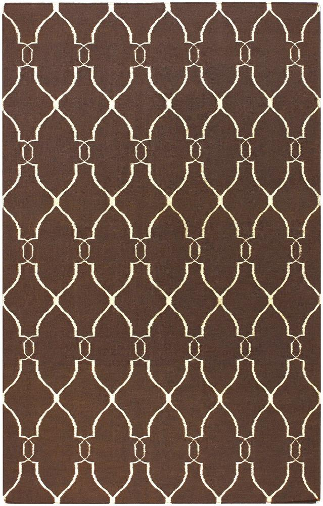 "Surya Rugs Fallon 3'6"" x 5'6"" - Item Number: FAL1000-3656"