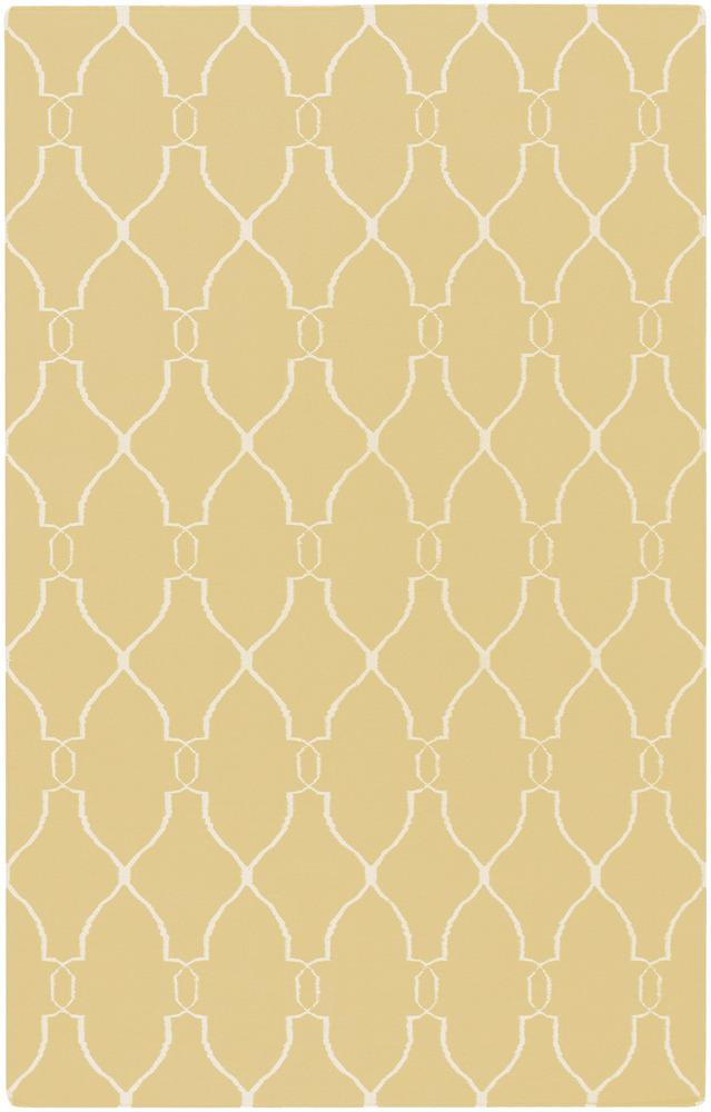 Surya Fallon 2' x 3' - Item Number: FAL1001-23