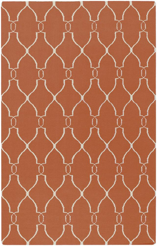 Surya Fallon 2' x 3' - Item Number: FAL1002-23