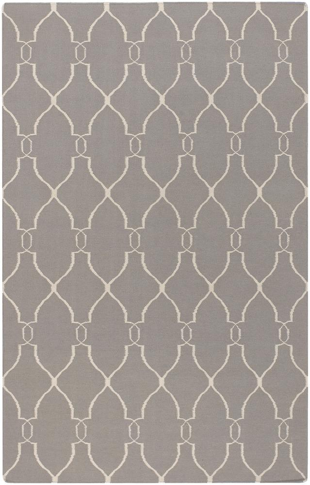 Surya Rugs Fallon 2' x 3' - Item Number: FAL1003-23