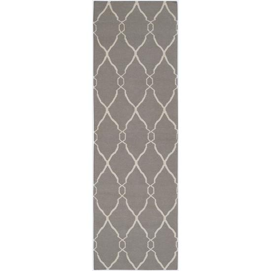 "Surya Fallon 2'6"" x 8' - Item Number: FAL1003-268"