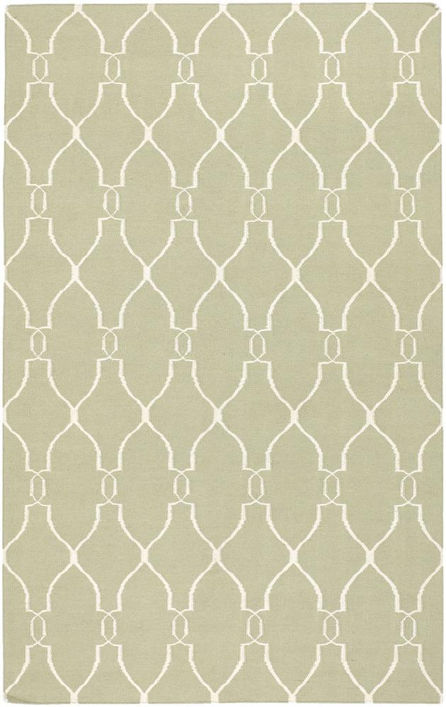 Surya Fallon 2' x 3' - Item Number: FAL1004-23
