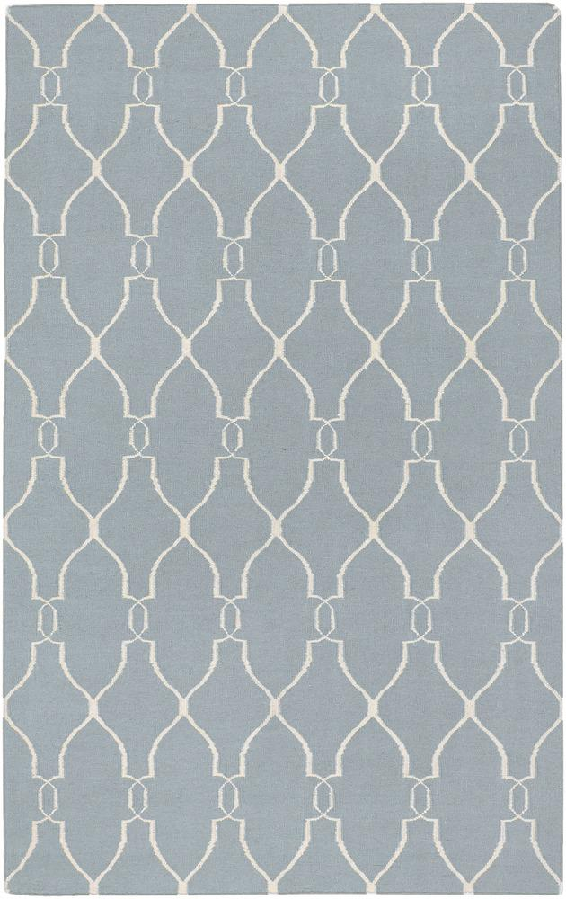 Surya Fallon 5' x 8' - Item Number: FAL1005-58