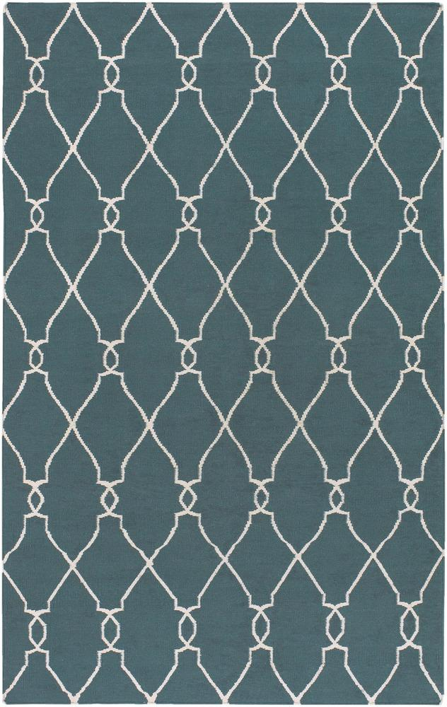 Surya Fallon 9' x 13' - Item Number: FAL1007-913