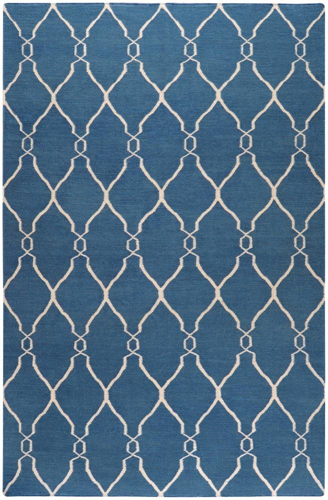Surya Rugs Fallon 8' x 11' - Item Number: FAL1011-811