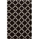 Surya Rugs Fallon 2' x 3' - Item Number: FAL1024-23