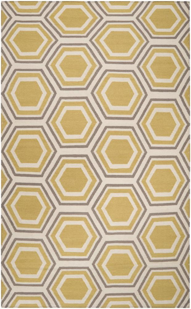 Surya Fallon 2' x 3' - Item Number: FAL1036-23