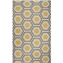 Surya Rugs Fallon 5' x 8' - Item Number: FAL1037-58