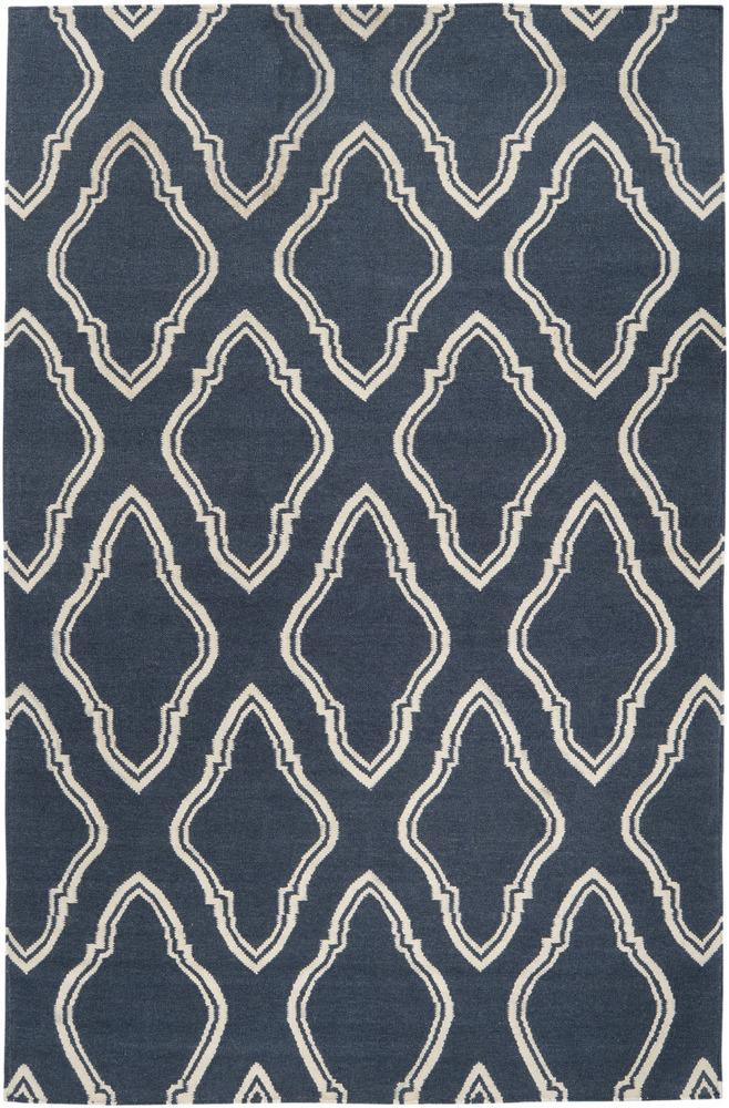 "Surya Rugs Fallon 3'6"" x 5'6"" - Item Number: FAL1050-3656"