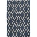 Surya Rugs Fallon 8' x 11' - Item Number: FAL1050-811