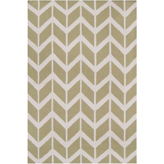 Surya Rugs Fallon 2' x 3' - Item Number: FAL1052-23