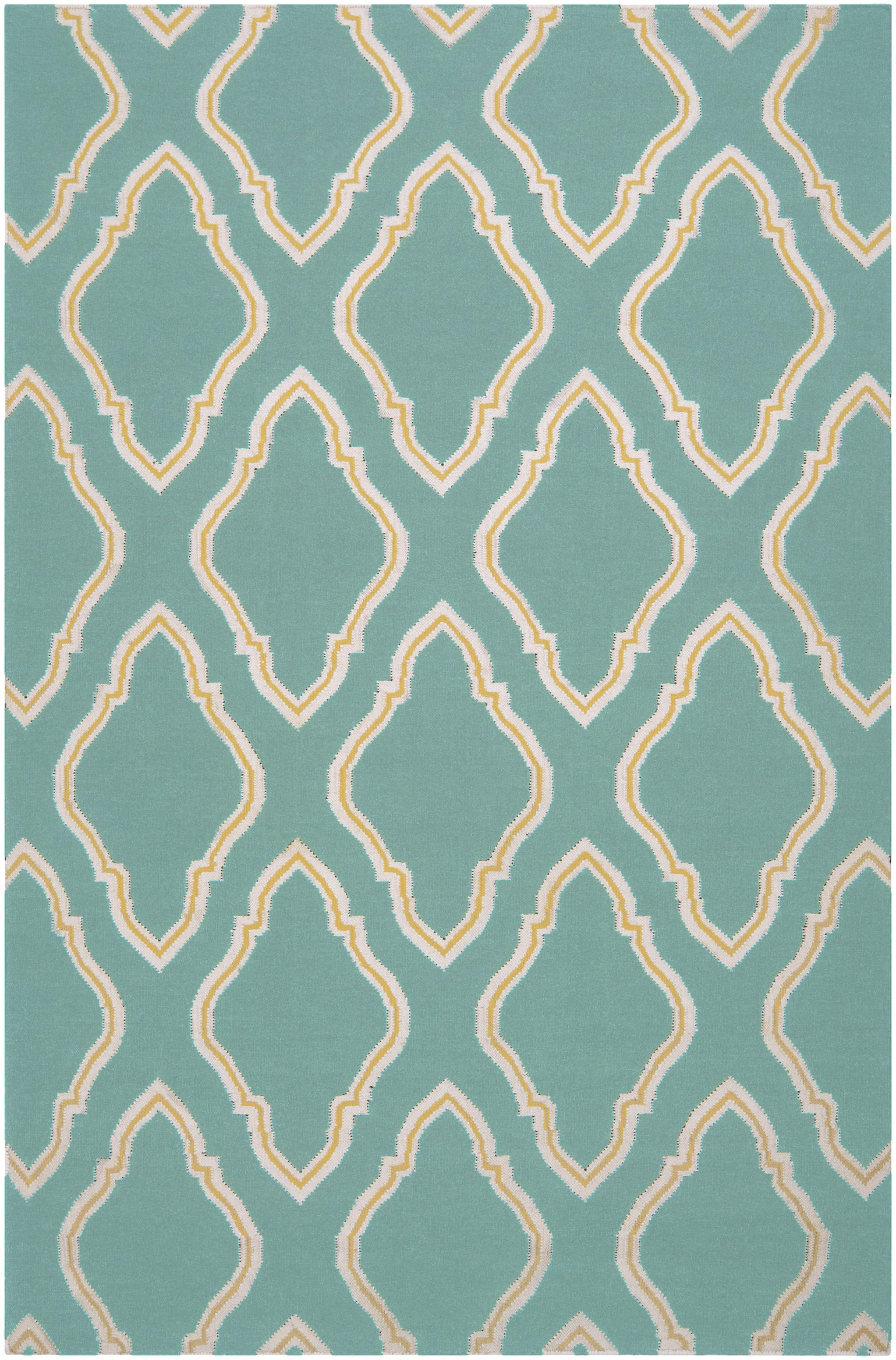 Surya Rugs Fallon 2' x 3' - Item Number: FAL1097-23