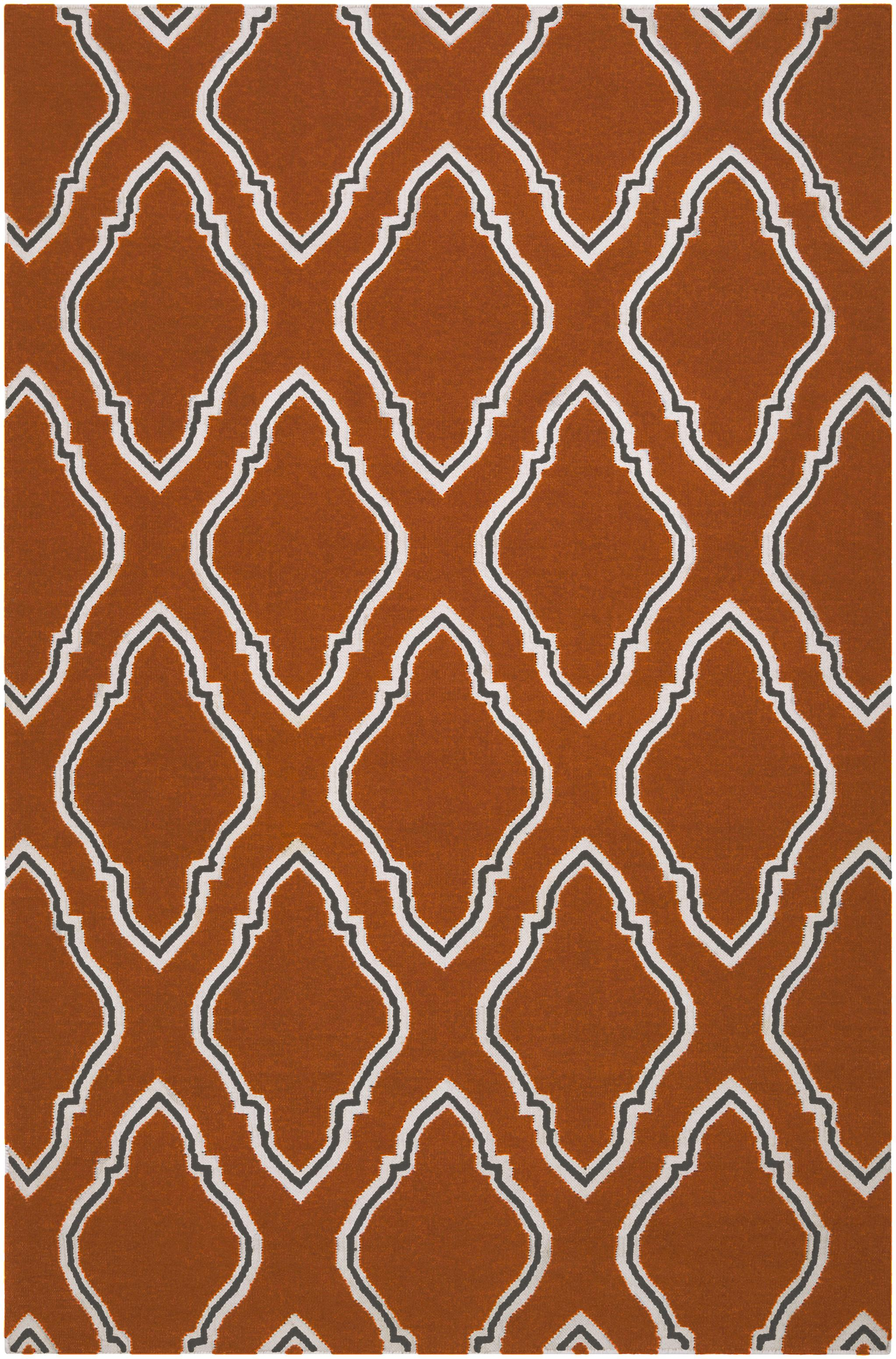 Surya Rugs Fallon 2' x 3' - Item Number: FAL1098-23
