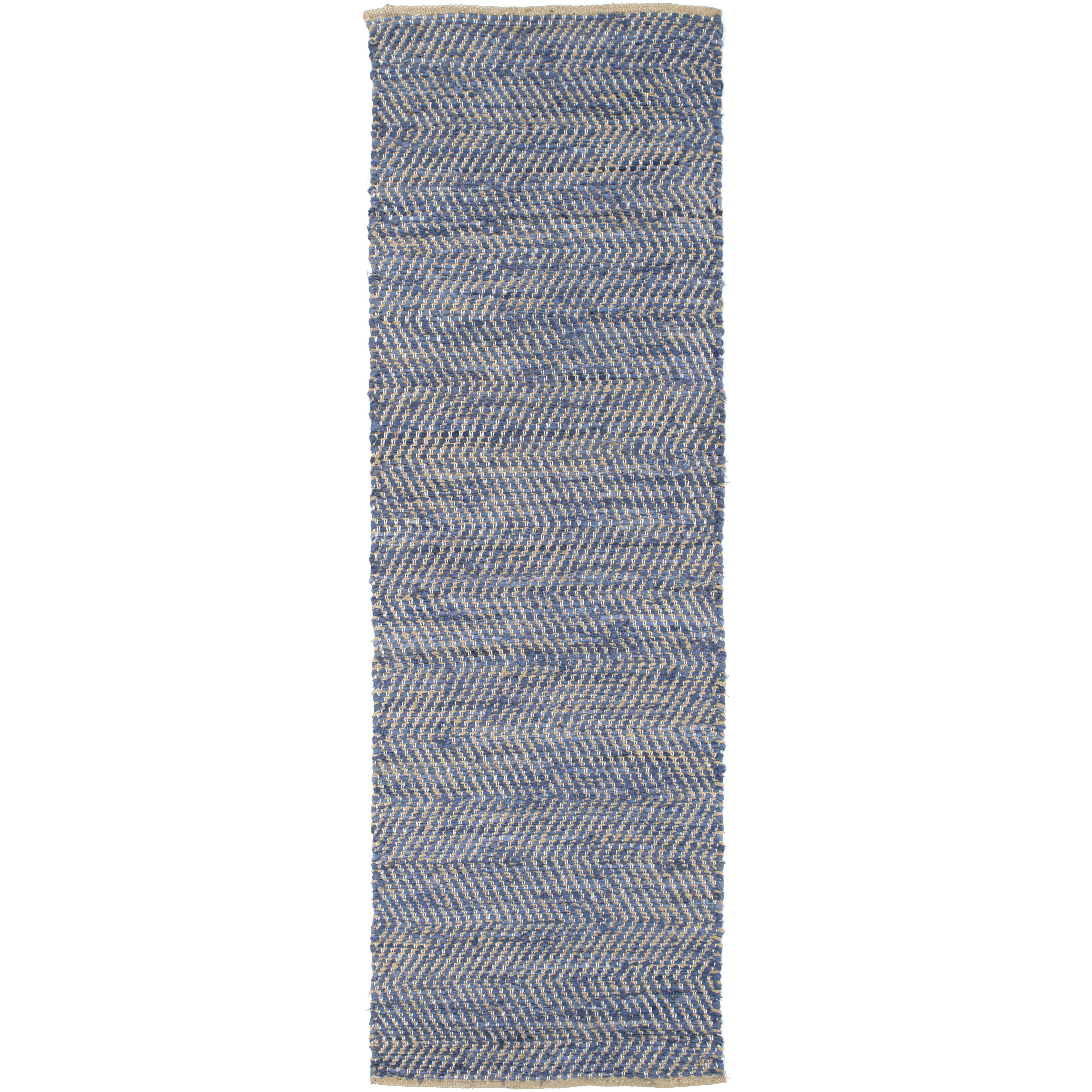 "Surya Rugs Fanore 2'6"" x 8' - Item Number: FAN3002-268"