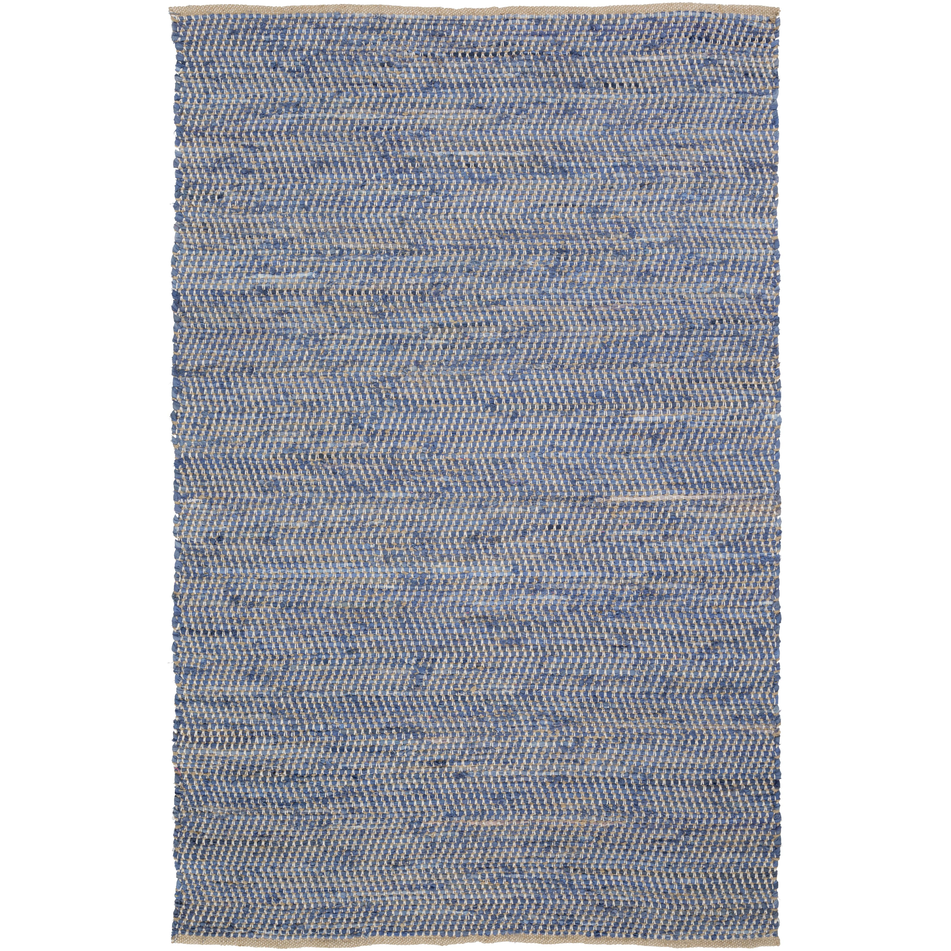 Surya Rugs Fanore 8' x 11' - Item Number: FAN3002-811