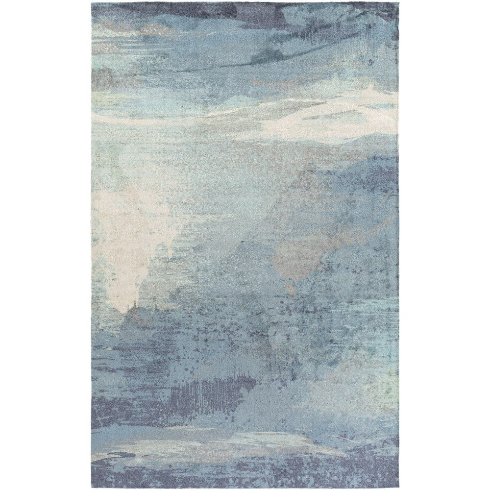 Surya Felicity 8' x 10' - Item Number: FCT8000-810