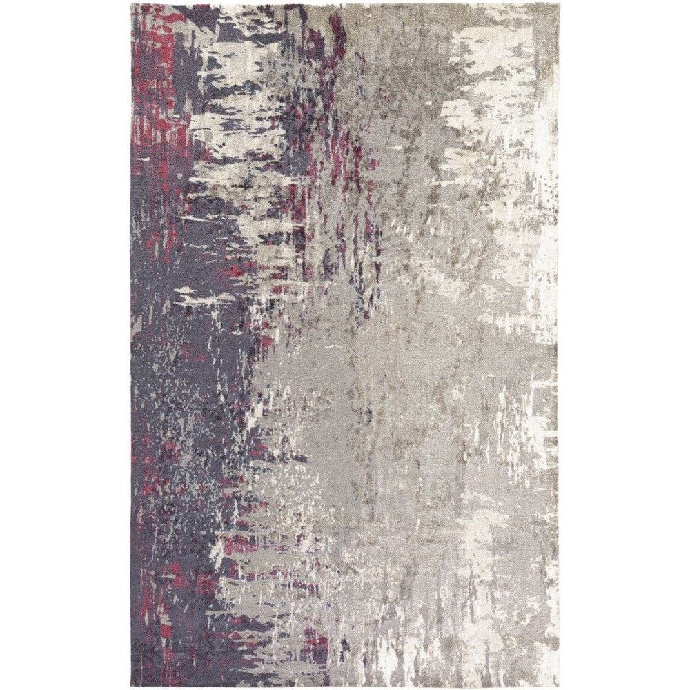 Surya Felicity 4' x 6' - Item Number: FCT8004-46