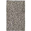 Surya Rugs Flagstone 2' x 3' - Item Number: FLG1000-23