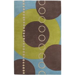 Surya Rugs Forum 12' x 15'
