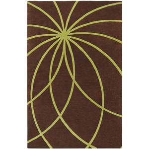 Surya Rugs Forum 10' x 14'