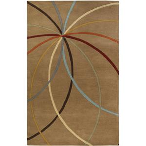 "Surya Rugs Forum 7'6"" x 9'6"""
