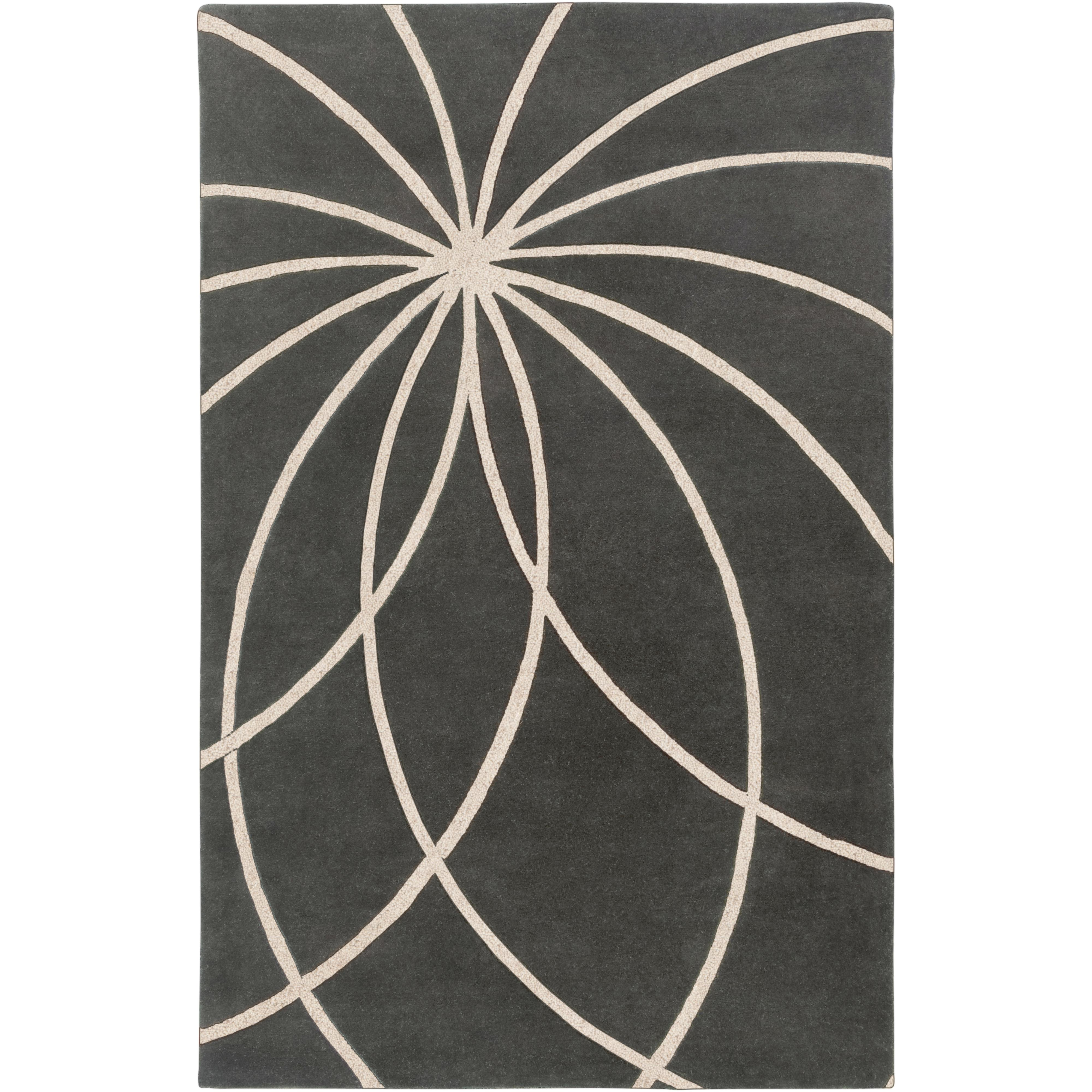 Surya Rugs Forum 8' x 11' - Item Number: FM7173-811