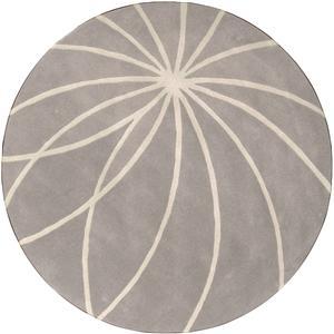 Surya Forum 4' Round