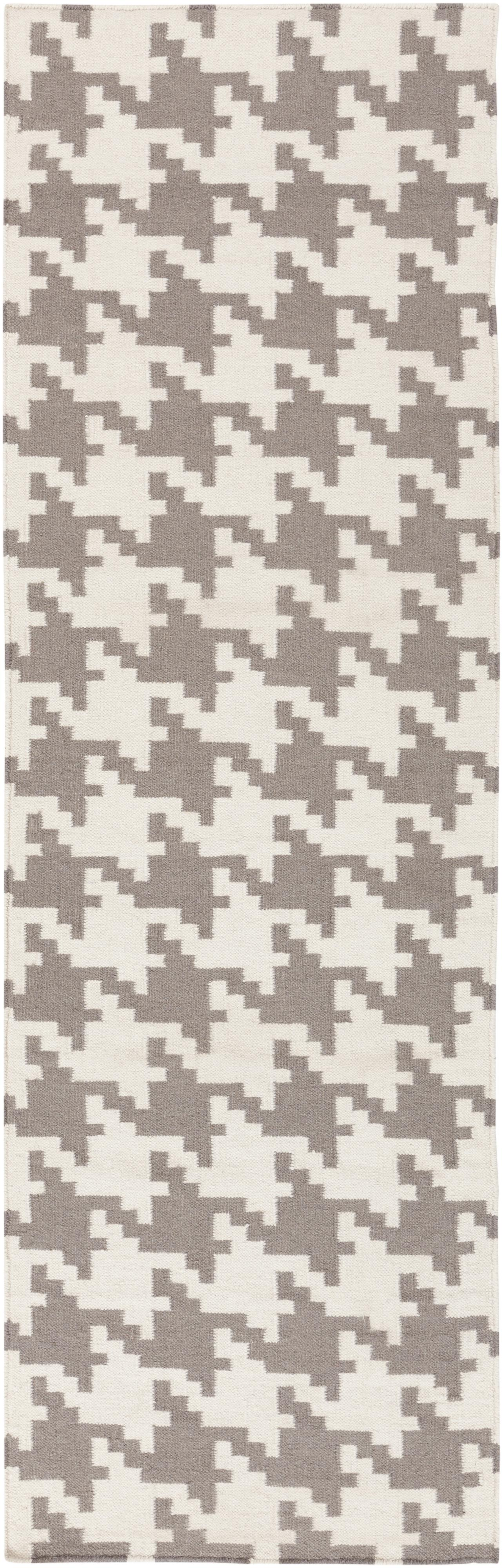 "Surya Rugs Frontier 2'6"" x 8' - Item Number: FT106-268"