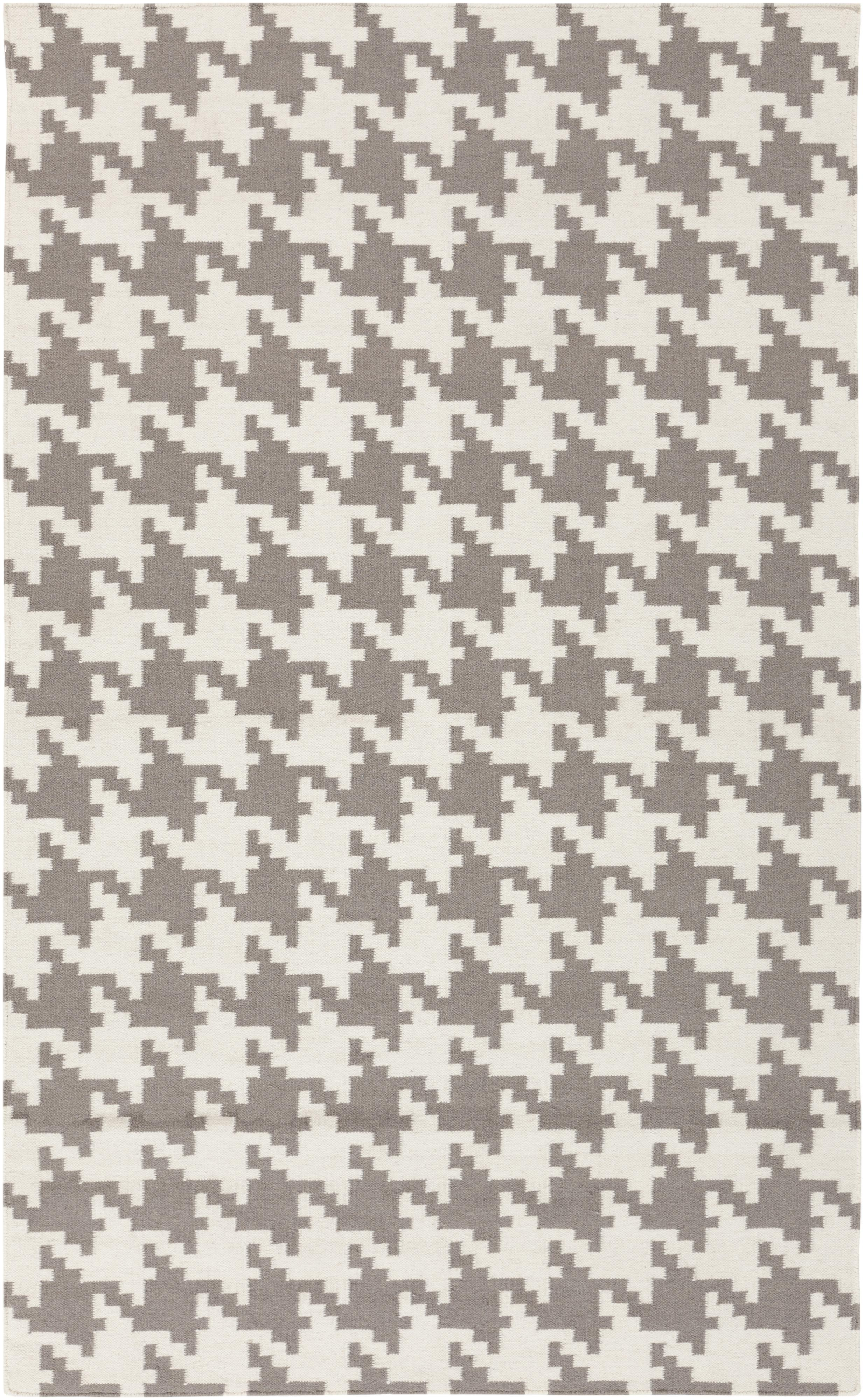 Surya Rugs Frontier 8' x 11' - Item Number: FT106-811
