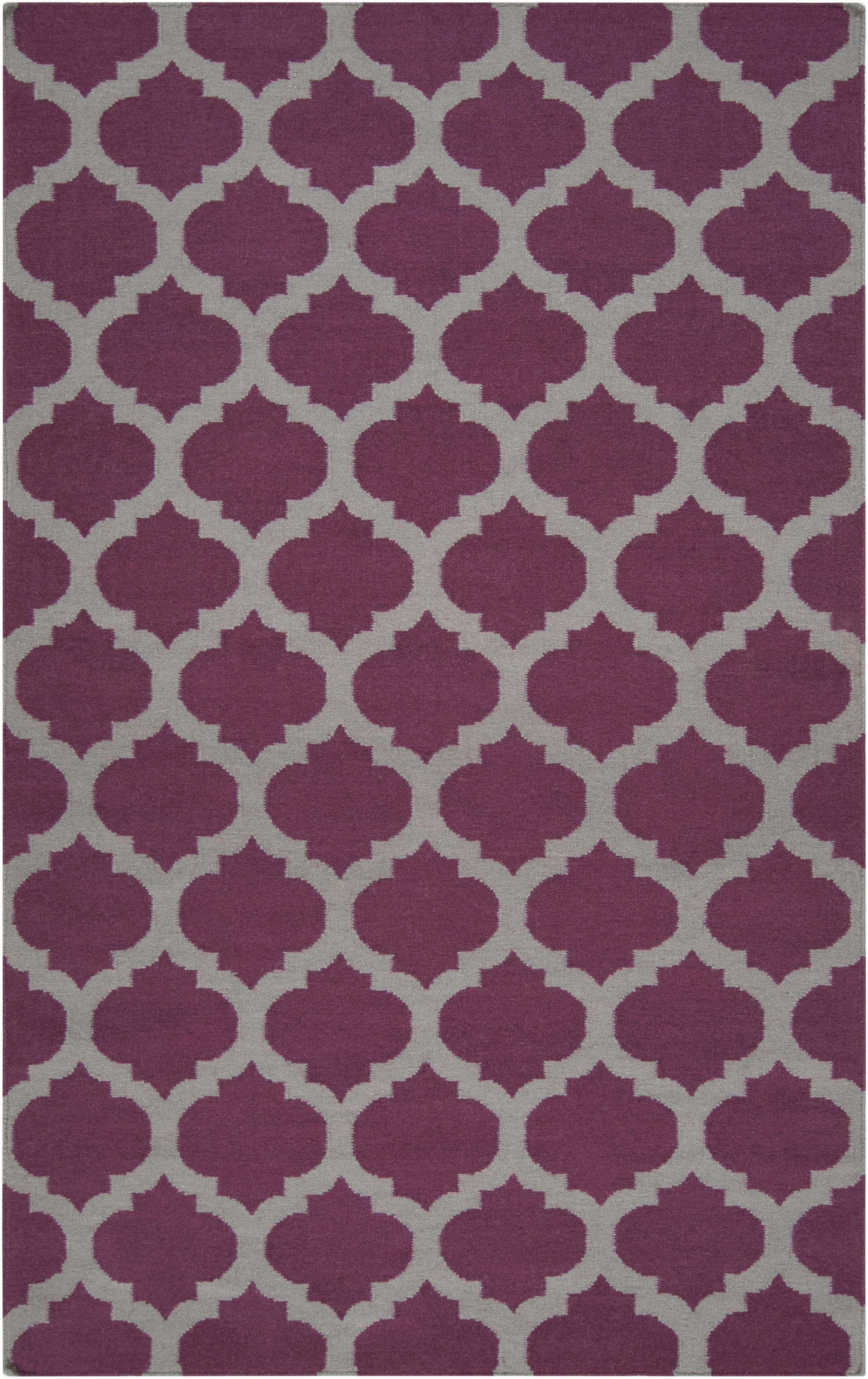 Surya Rugs Frontier 2' x 3' - Item Number: FT115-23