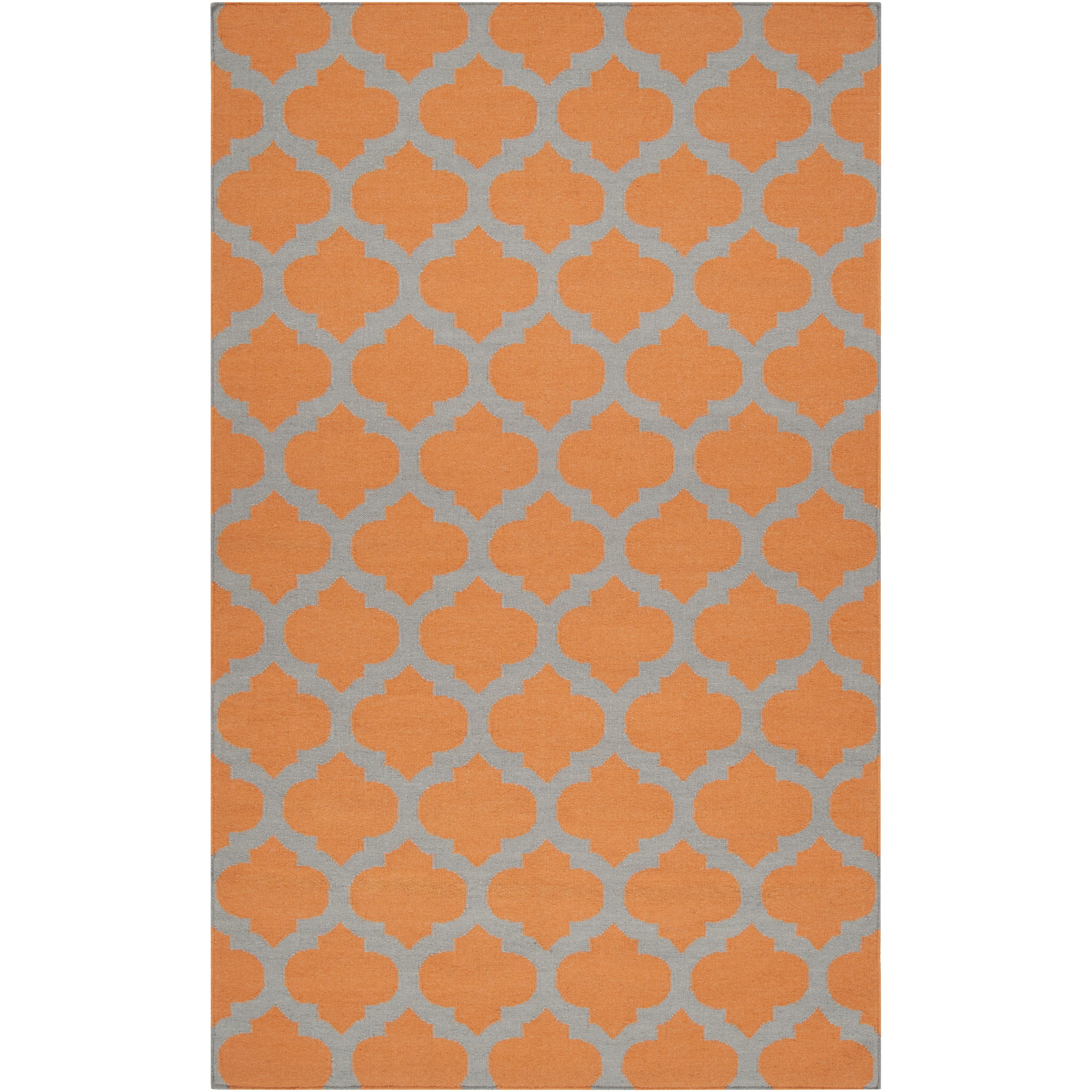 Surya Rugs Frontier 9' x 13' - Item Number: FT119-913