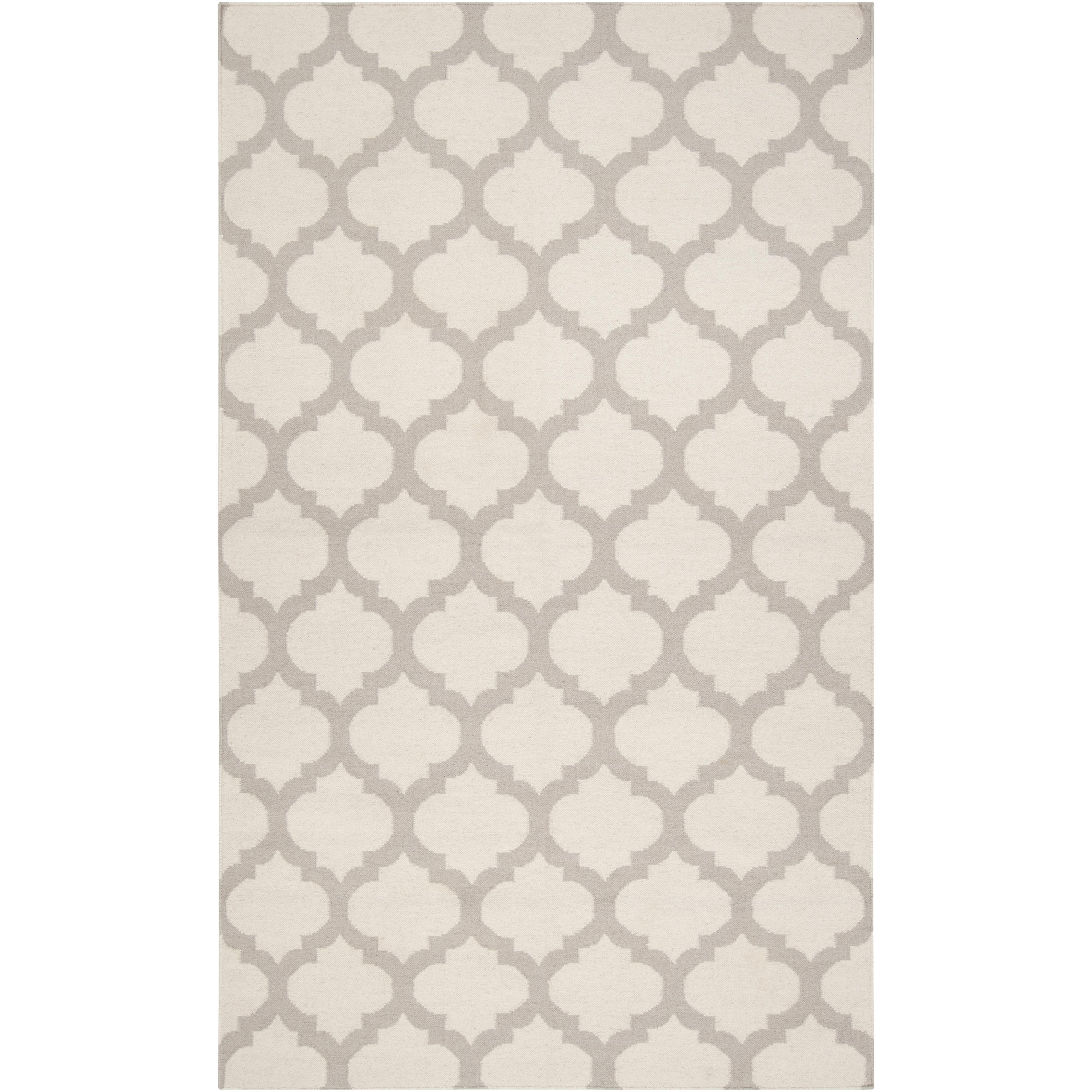 Surya Rugs Frontier 9' x 13' - Item Number: FT120-913