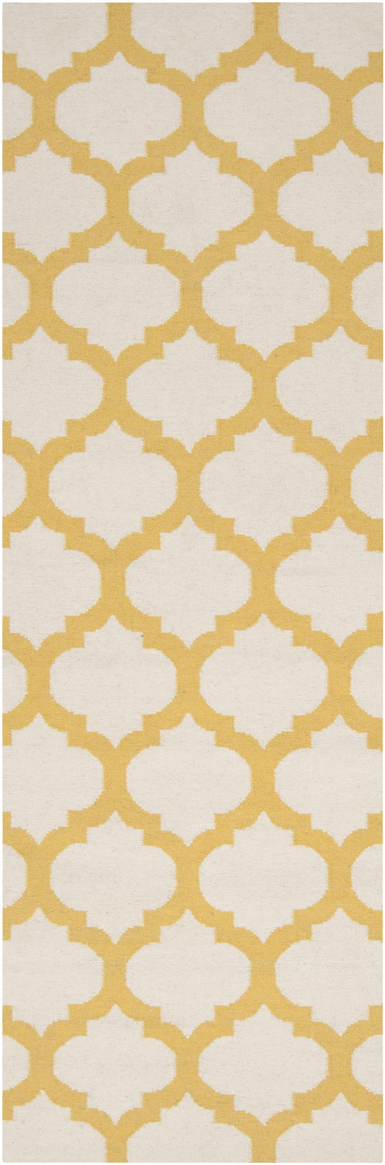 "Surya Rugs Frontier 2'6"" x 8' - Item Number: FT121-268"