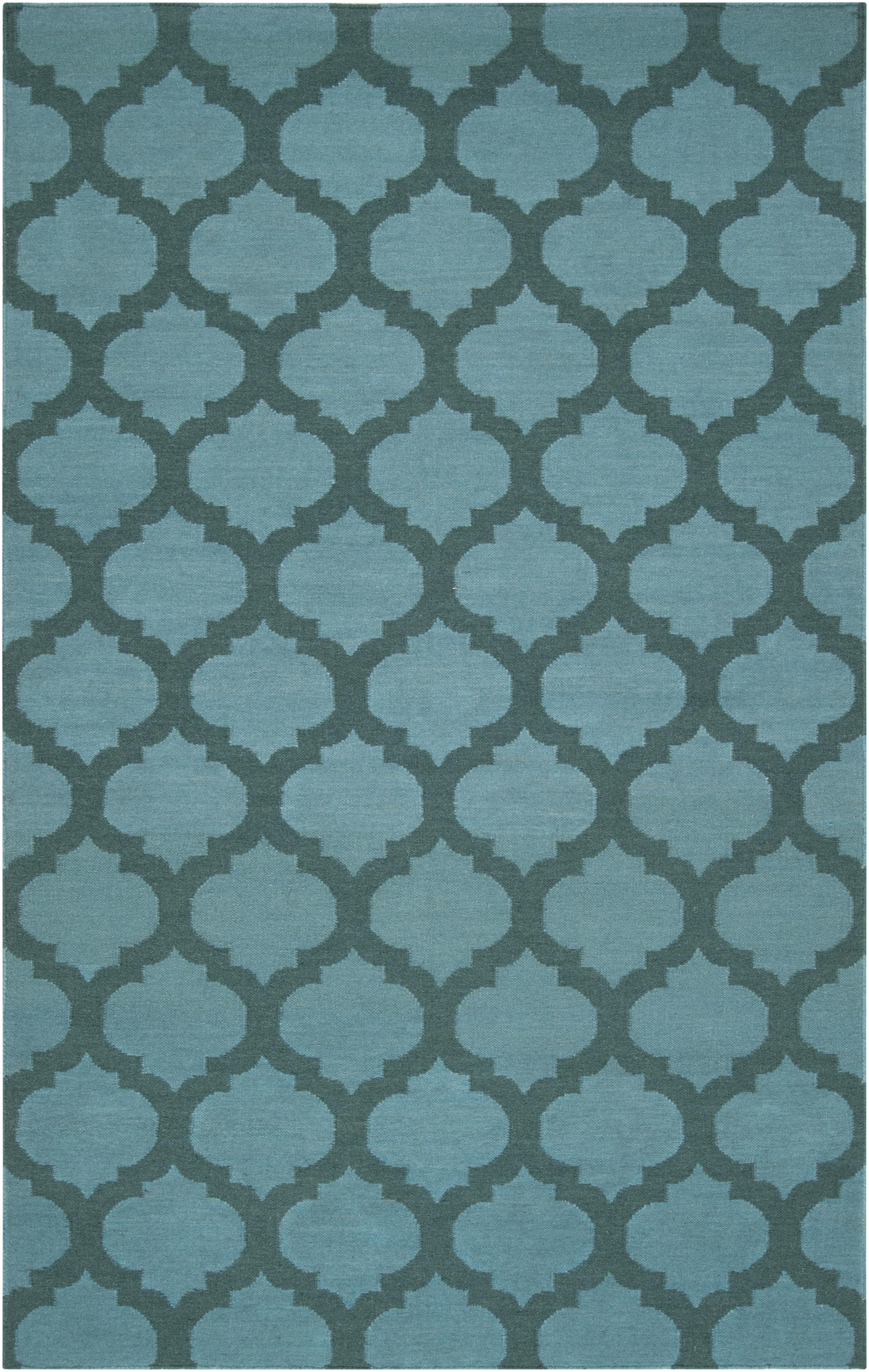 Surya Rugs Frontier 2' x 3' - Item Number: FT123-23