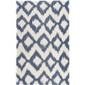Surya Rugs Frontier 2' x 3' - Item Number: FT165-23