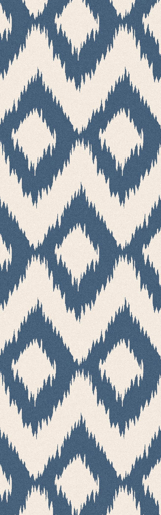 "Surya Rugs Frontier 2'6"" x 8' - Item Number: FT165-268"