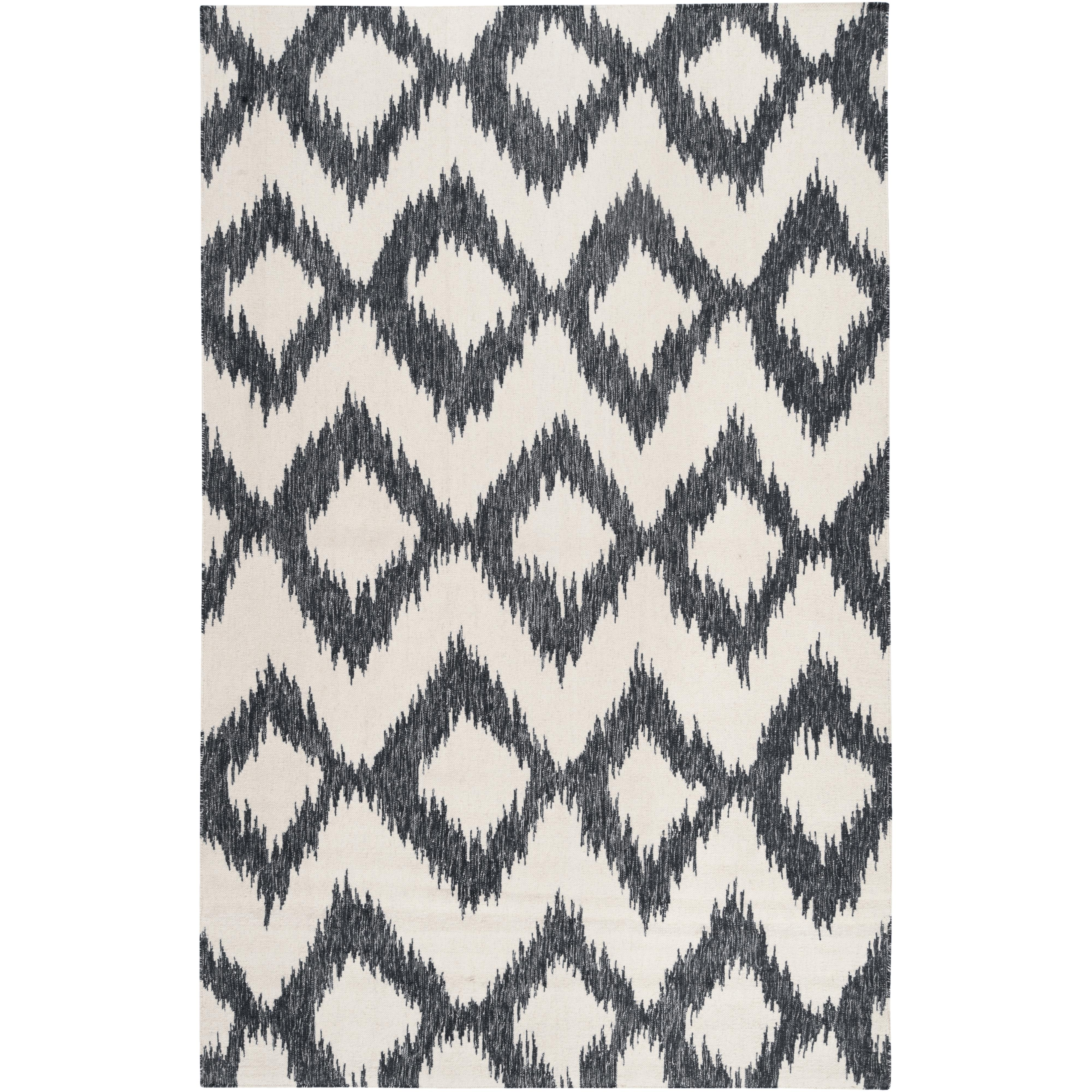 Surya Rugs Frontier 9' x 13' - Item Number: FT175-913
