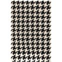 Surya Rugs Frontier 5' x 8' - Item Number: FT18-58