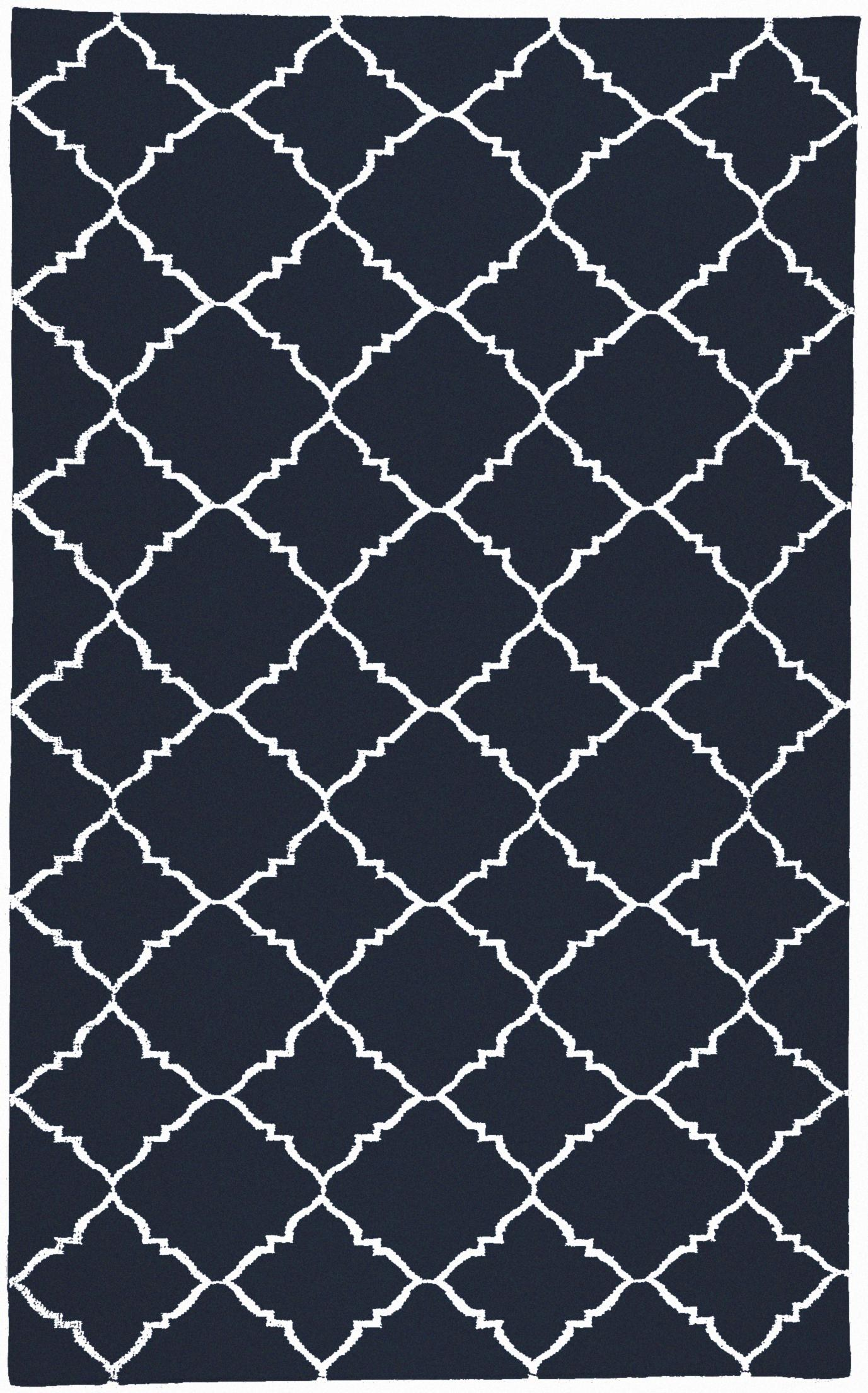 Surya Rugs Frontier 9' x 13' - Item Number: FT222-913