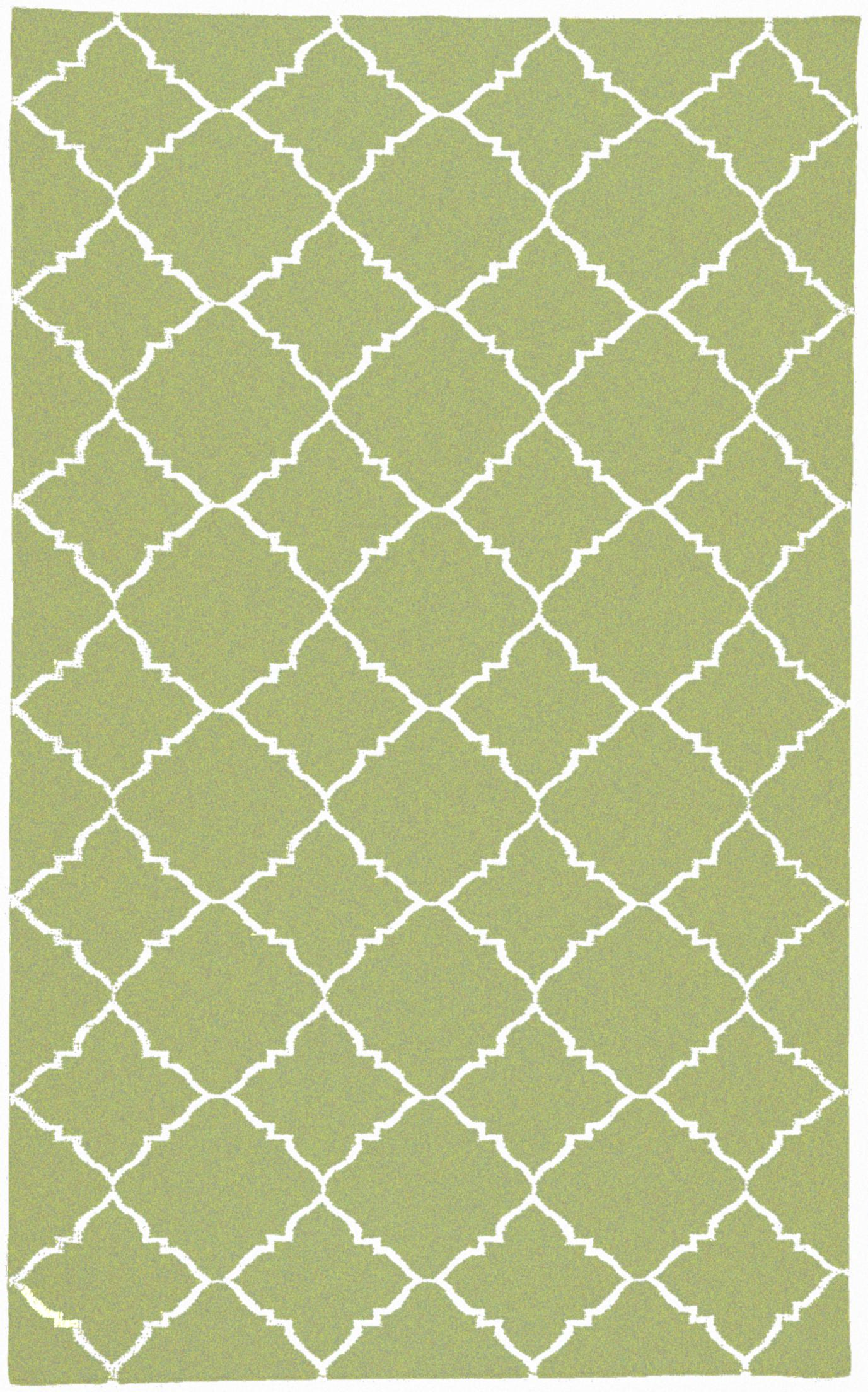 Surya Rugs Frontier 2' x 3' - Item Number: FT226-23