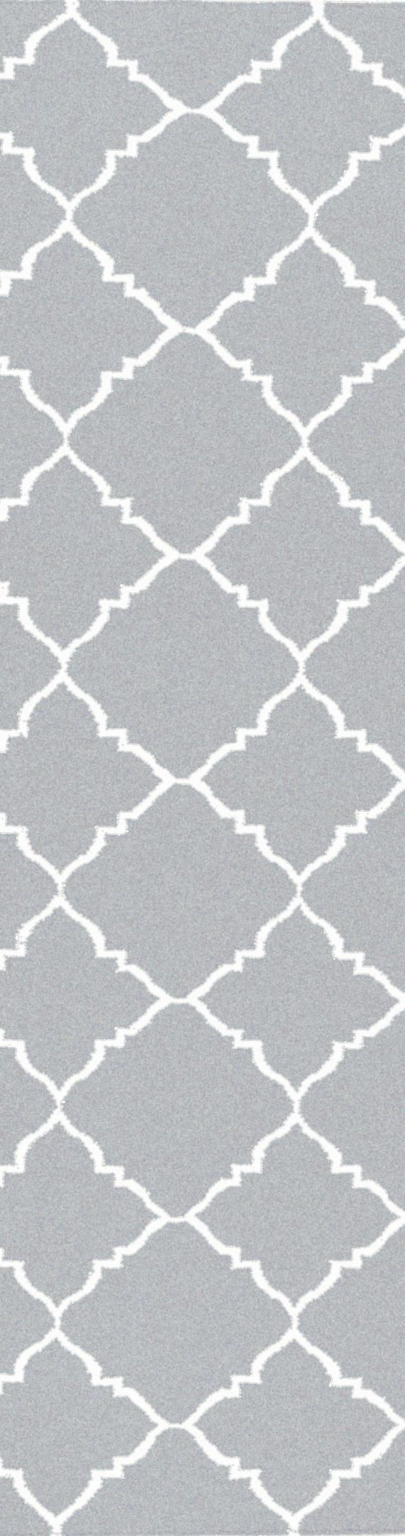 "Surya Rugs Frontier 2'6"" x 8' - Item Number: FT229-268"