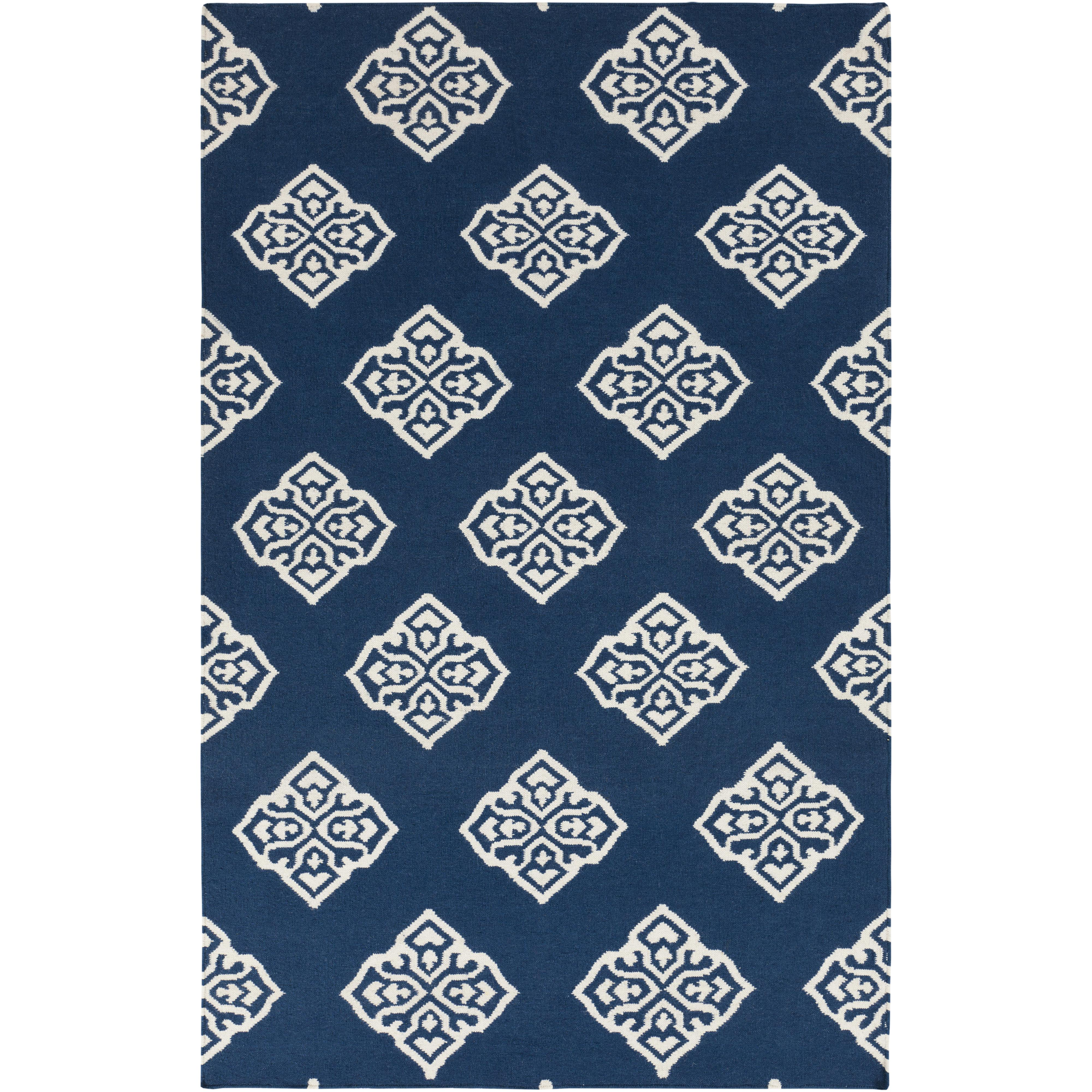 Surya Rugs Frontier 2' x 3' - Item Number: FT366-23