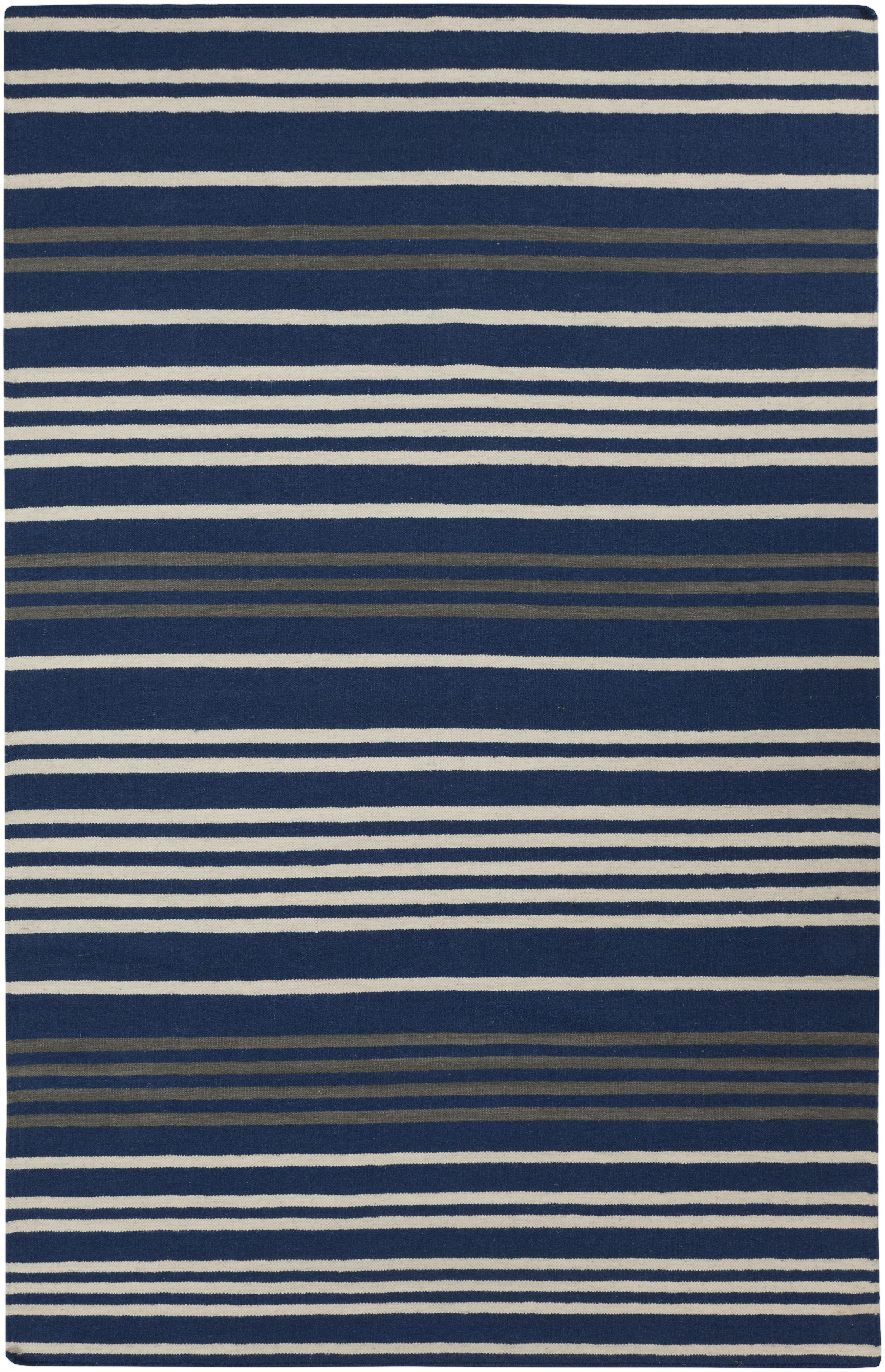 "Surya Rugs Frontier 3'6"" x 5'6"" - Item Number: FT392-3656"