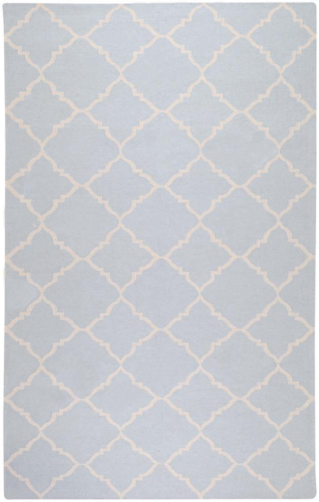"Surya Rugs Frontier 3'6"" x 5'6"" - Item Number: FT40-3656"