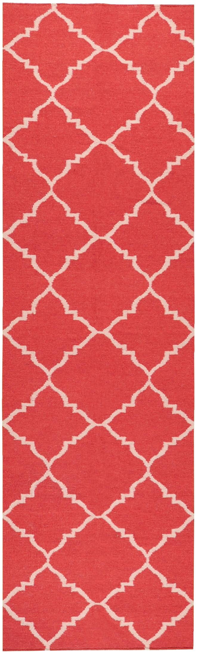 "Surya Rugs Frontier 2'6"" x 8' - Item Number: FT41-268"