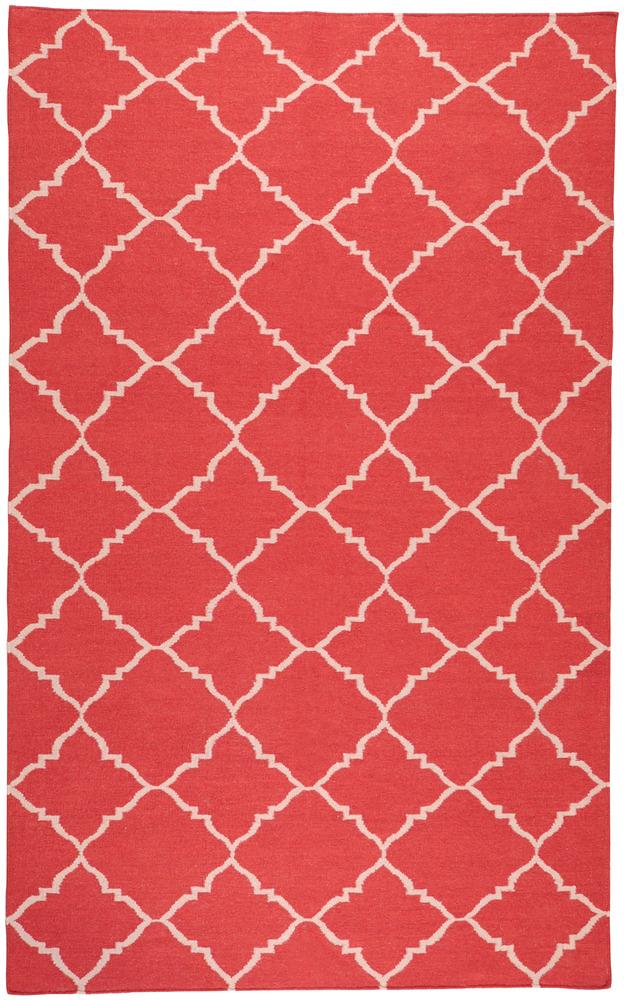 Surya Rugs Frontier 8' x 11' - Item Number: FT41-811
